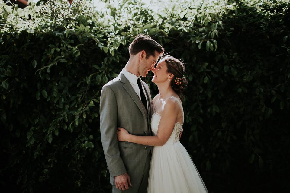 Rancho Buena Vista Adobe wedding-1083.jpg