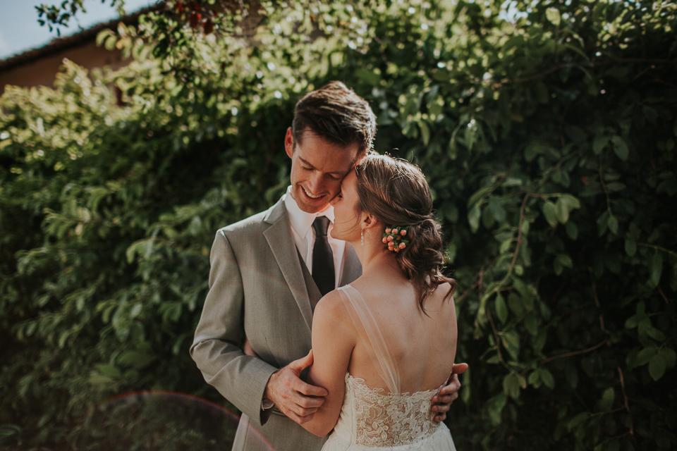 vista california wedding photographers