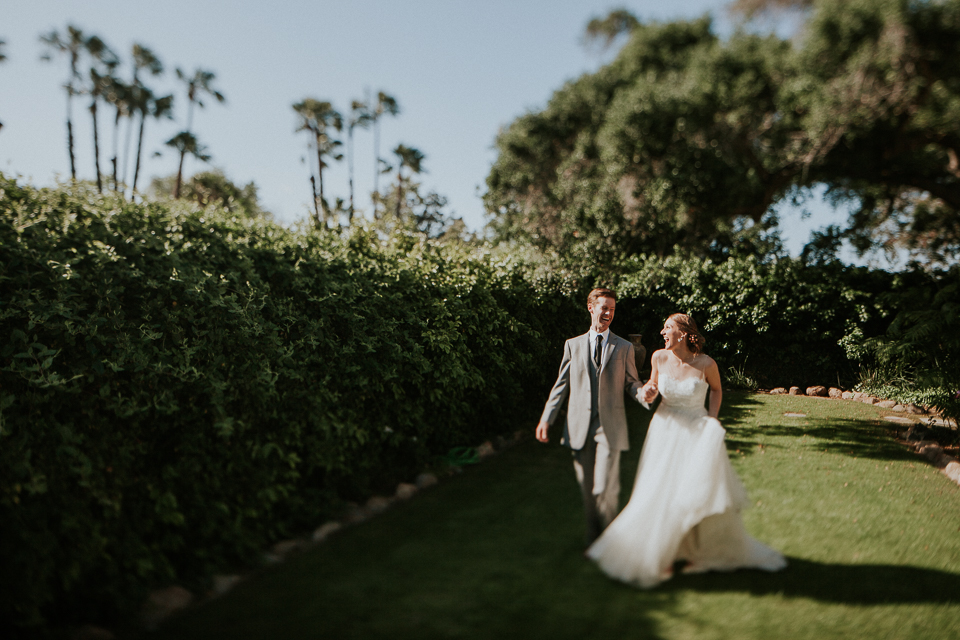 Rancho Buena Vista Adobe wedding-1088.jpg