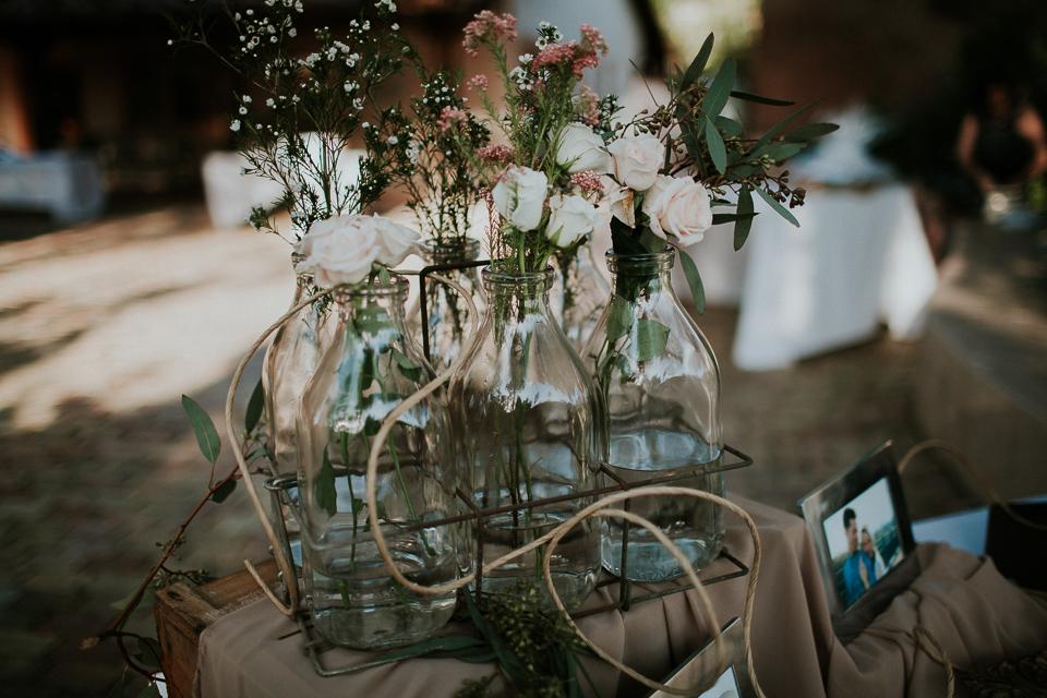 Rancho Buena Vista Adobe wedding-1108.jpg