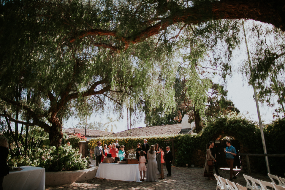 Rancho Buena Vista Adobe wedding-1109.jpg