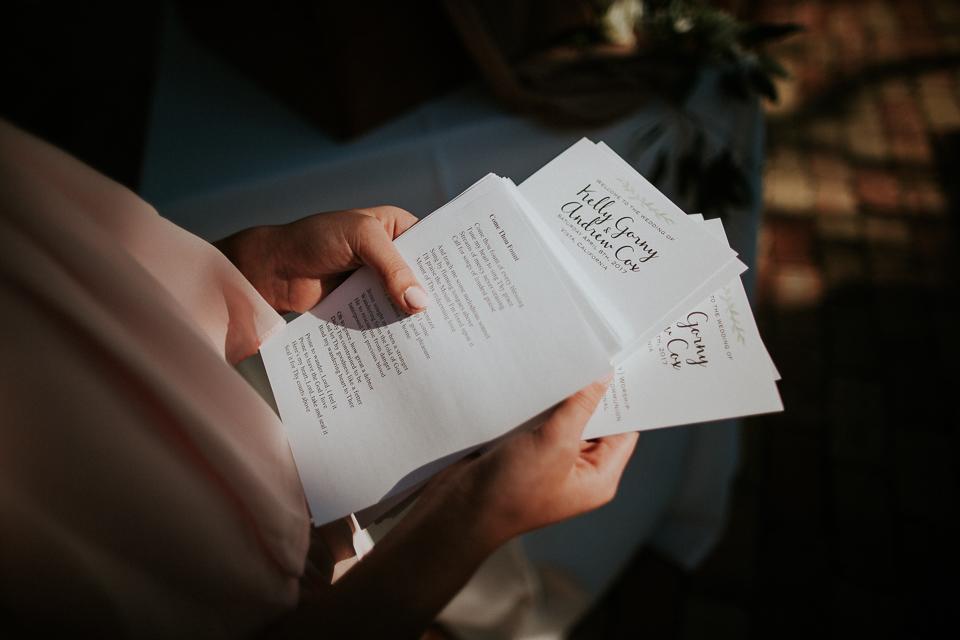 Rancho Buena Vista Adobe wedding-1111.jpg