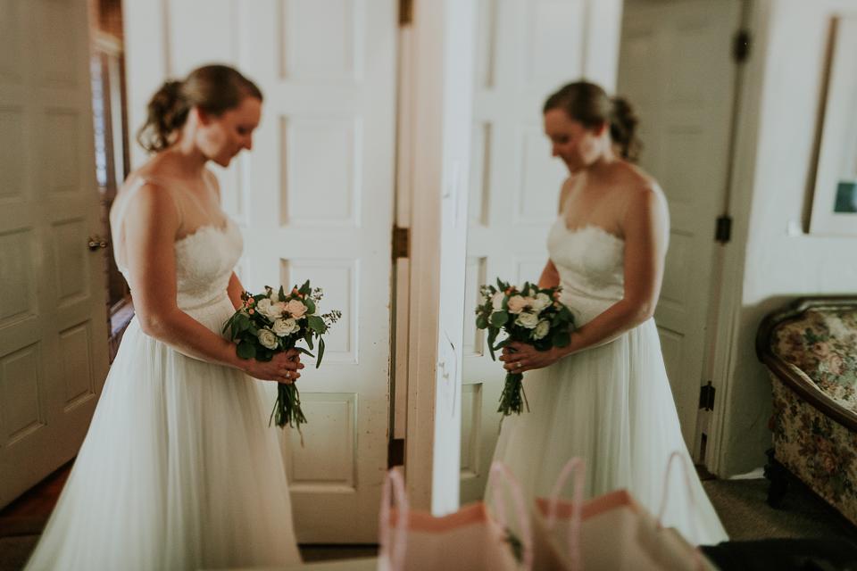 Rancho Buena Vista Adobe wedding-1115.jpg