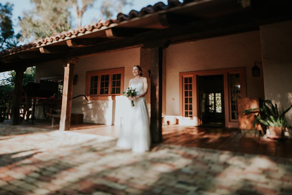 Rancho Buena Vista Adobe wedding-1119.jpg