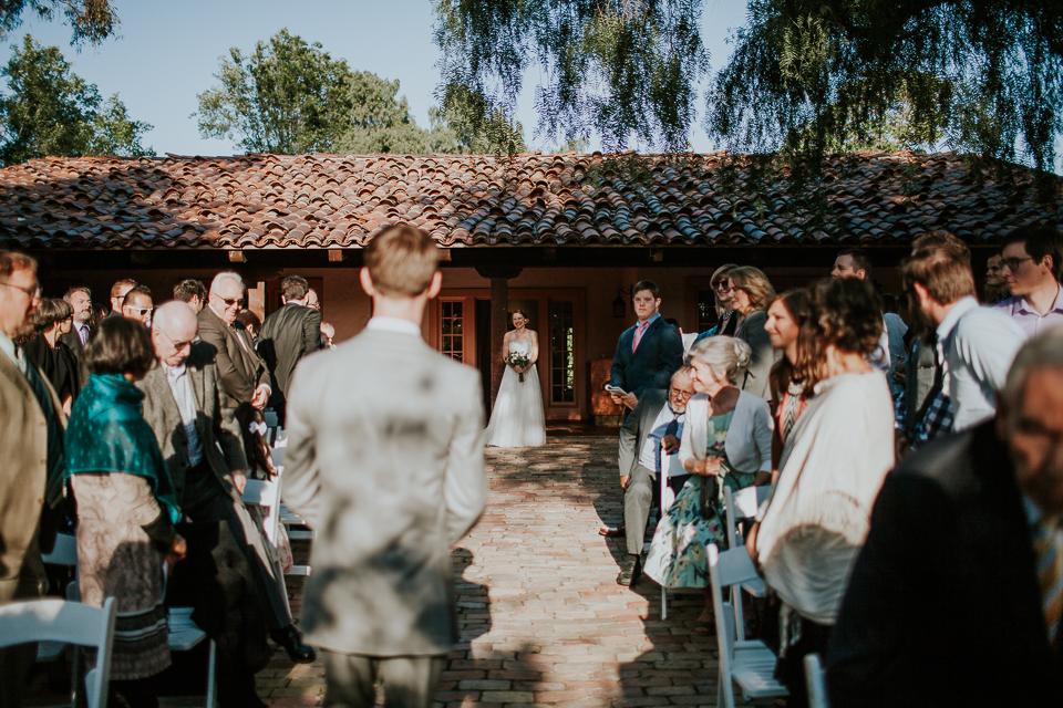 Rancho Buena Vista Adobe wedding-1120.jpg