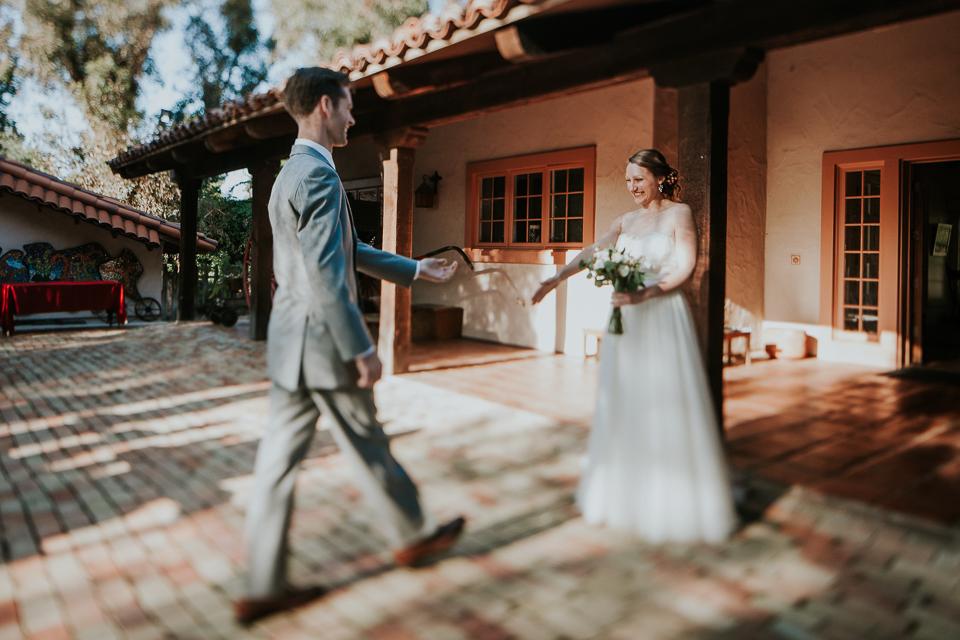 Rancho Buena Vista Adobe wedding-1122.jpg