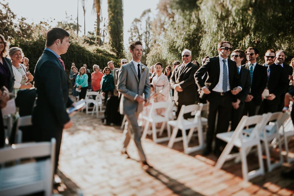 Rancho Buena Vista Adobe wedding-1121.jpg
