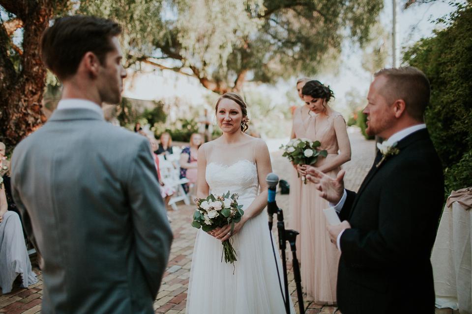 Rancho Buena Vista Adobe wedding-1126.jpg