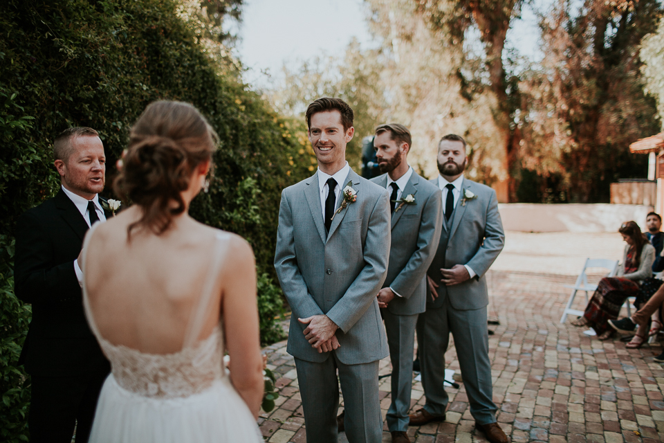 Rancho Buena Vista Adobe wedding-1129.jpg