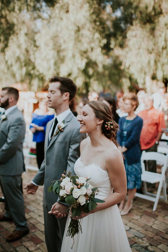 Rancho Buena Vista Adobe wedding-1130.jpg