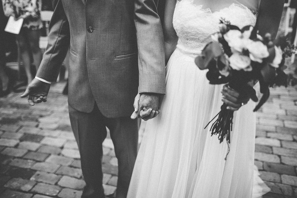 Rancho Buena Vista Adobe wedding-1131.jpg