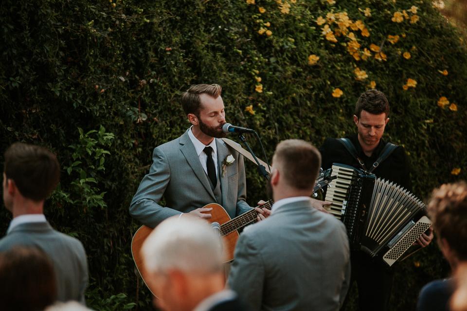 Rancho Buena Vista Adobe wedding-1134.jpg