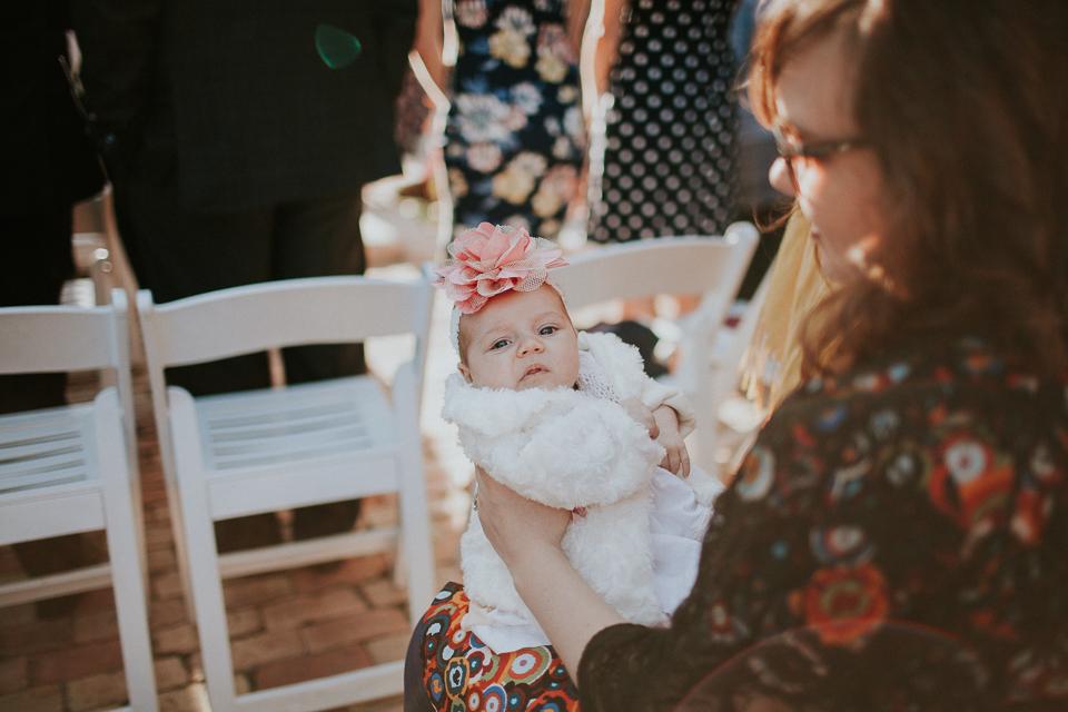 Rancho Buena Vista Adobe wedding-1139.jpg
