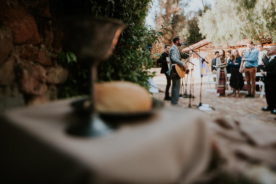 Rancho Buena Vista Adobe wedding-1138.jpg