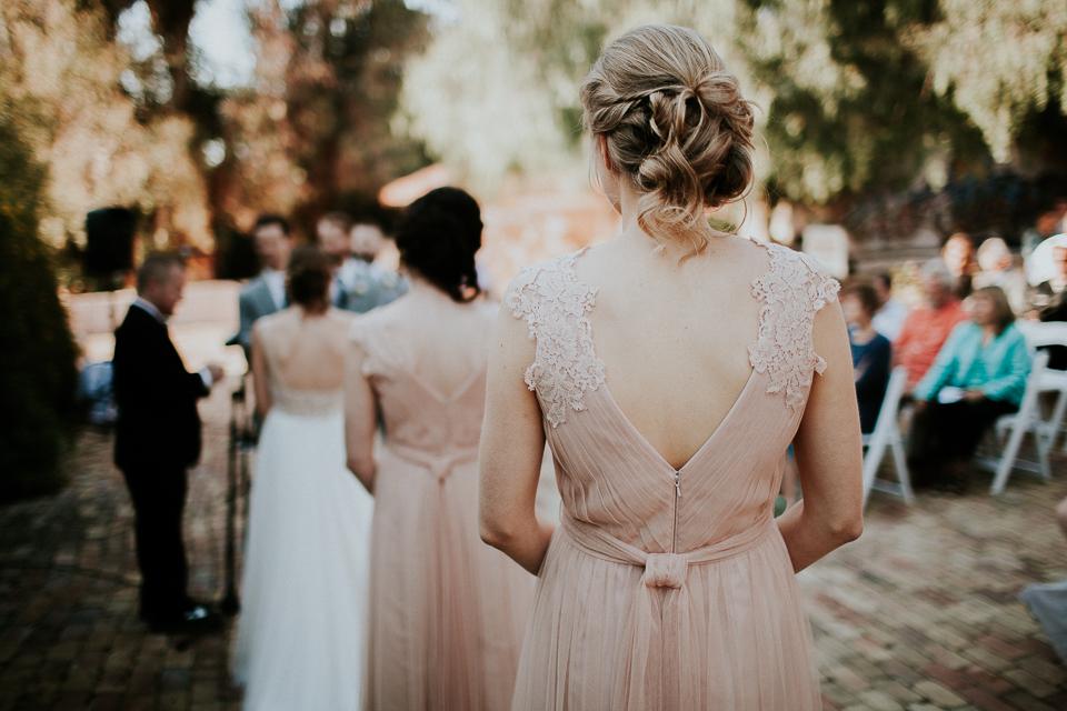 Rancho Buena Vista Adobe wedding-1145.jpg