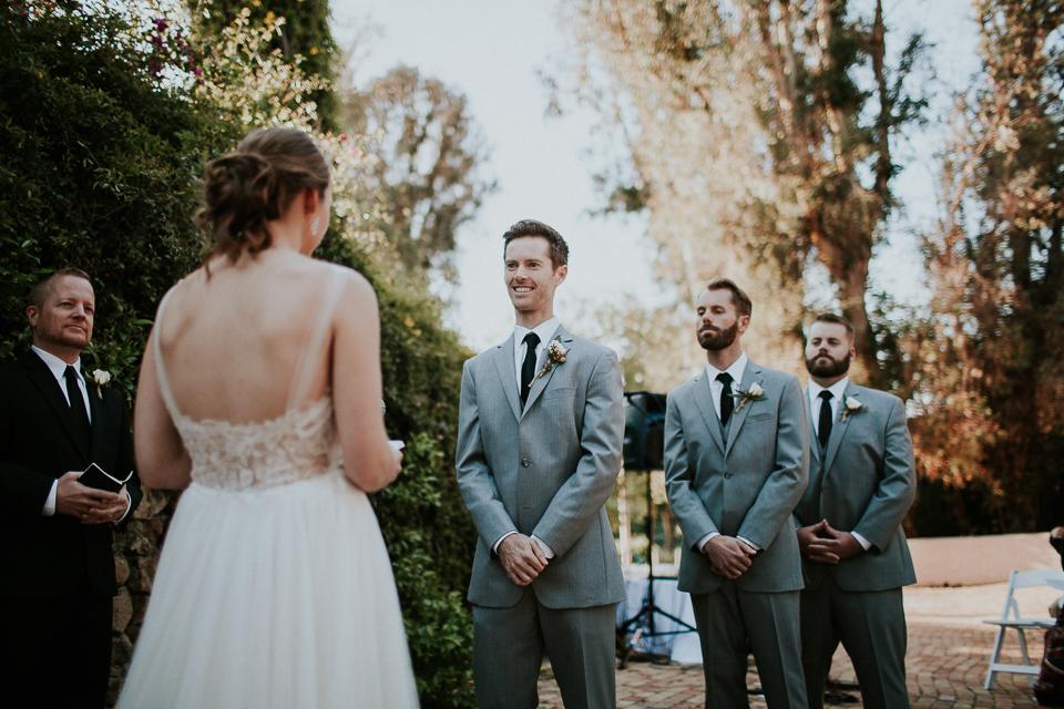 Rancho Buena Vista Adobe wedding-1152.jpg
