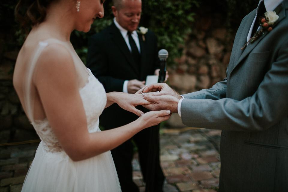 Rancho Buena Vista Adobe wedding-1157.jpg