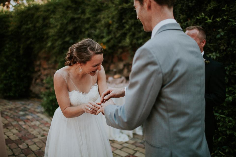 Rancho Buena Vista Adobe wedding-1161.jpg