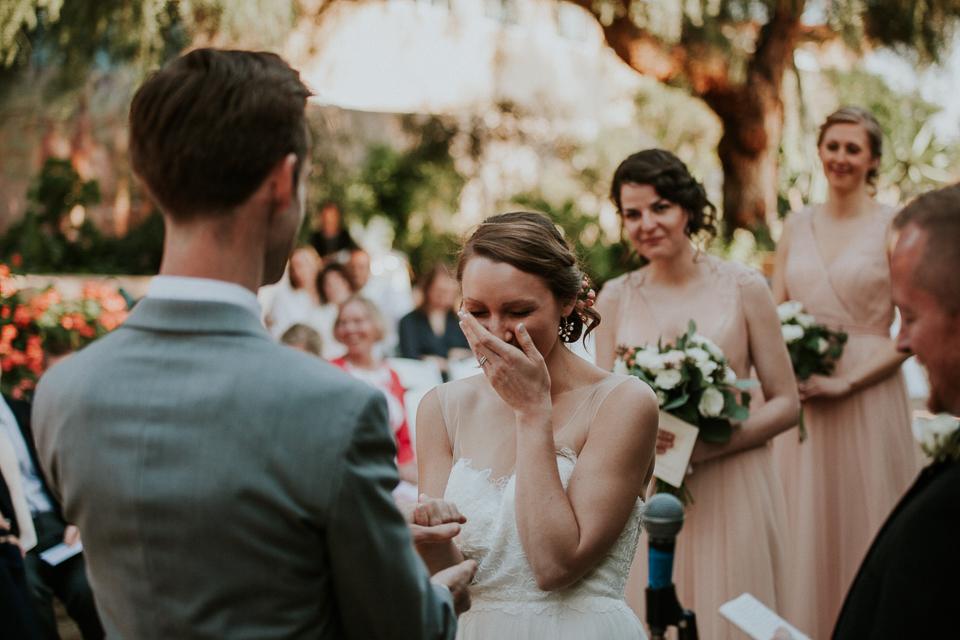 Rancho Buena Vista Adobe wedding-1163.jpg