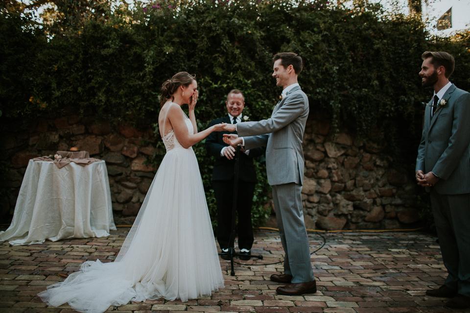 Rancho Buena Vista Adobe wedding-1164.jpg