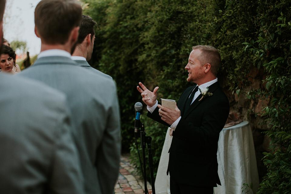 Rancho Buena Vista Adobe wedding-1165.jpg