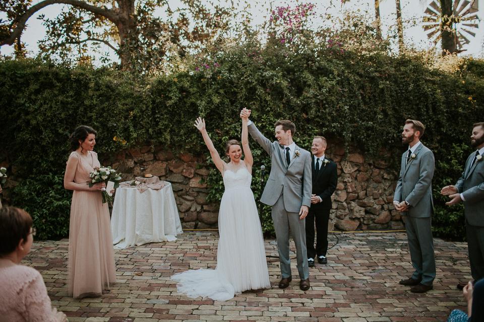 Rancho Buena Vista Adobe wedding-1174.jpg