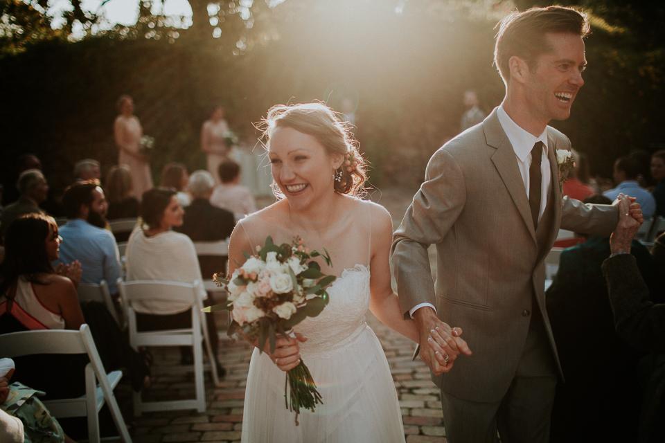 vista california wedding photographer