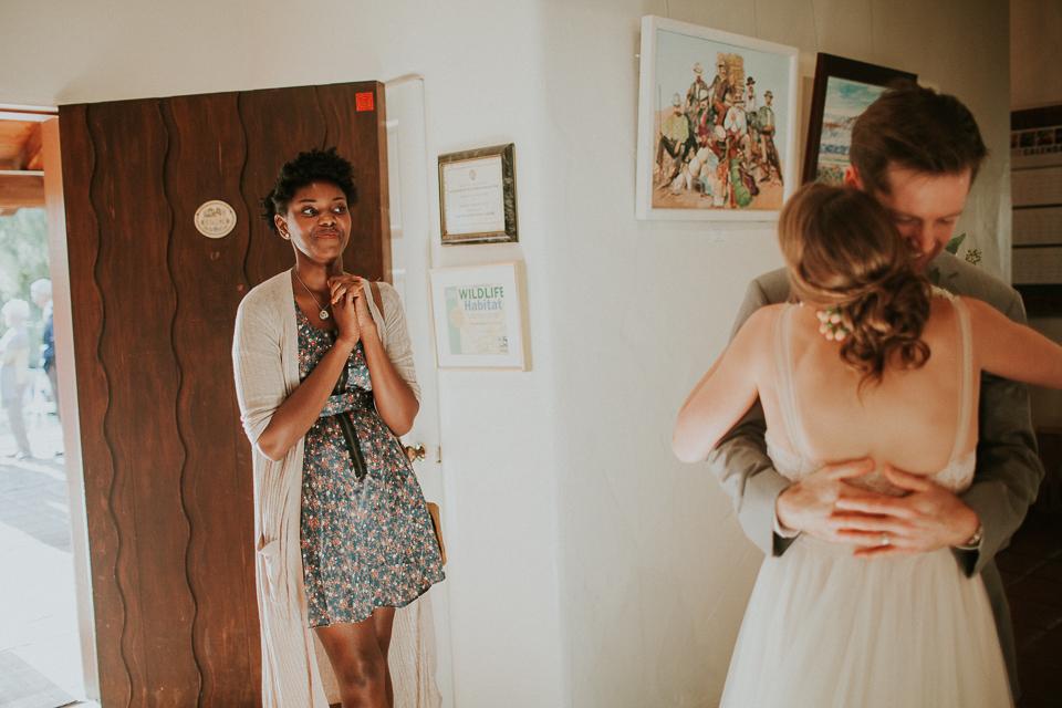 Rancho Buena Vista Adobe wedding-1182.jpg