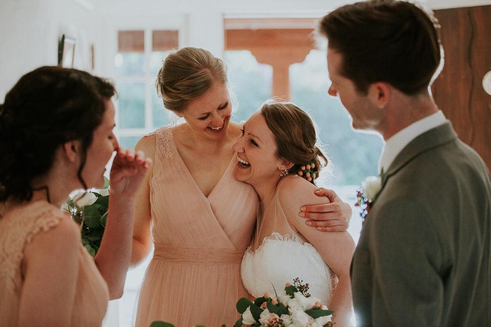 Rancho Buena Vista Adobe wedding-1185.jpg