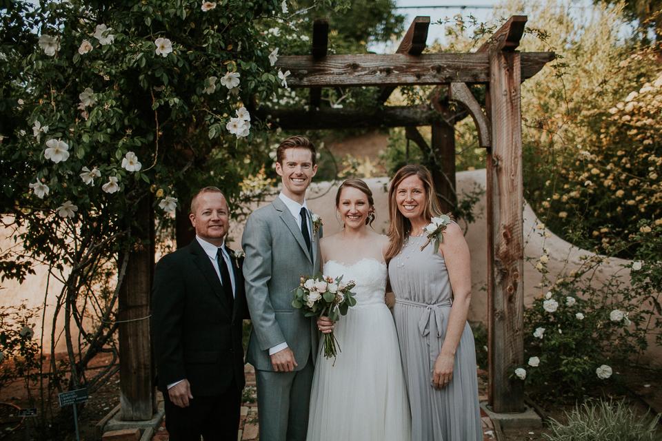 Rancho Buena Vista Adobe wedding-1186.jpg