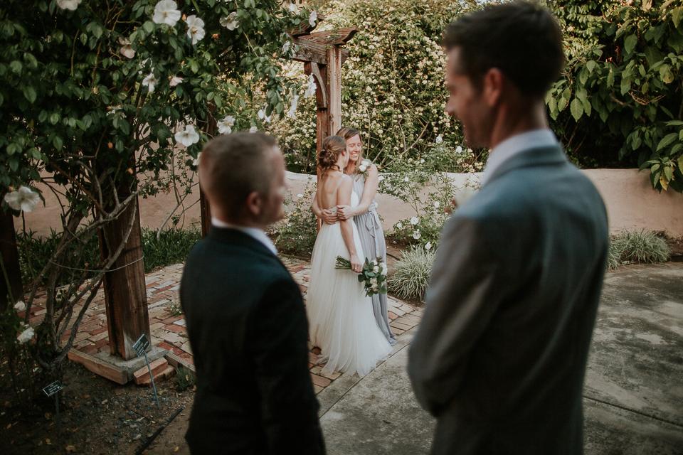 Rancho Buena Vista Adobe wedding-1188.jpg