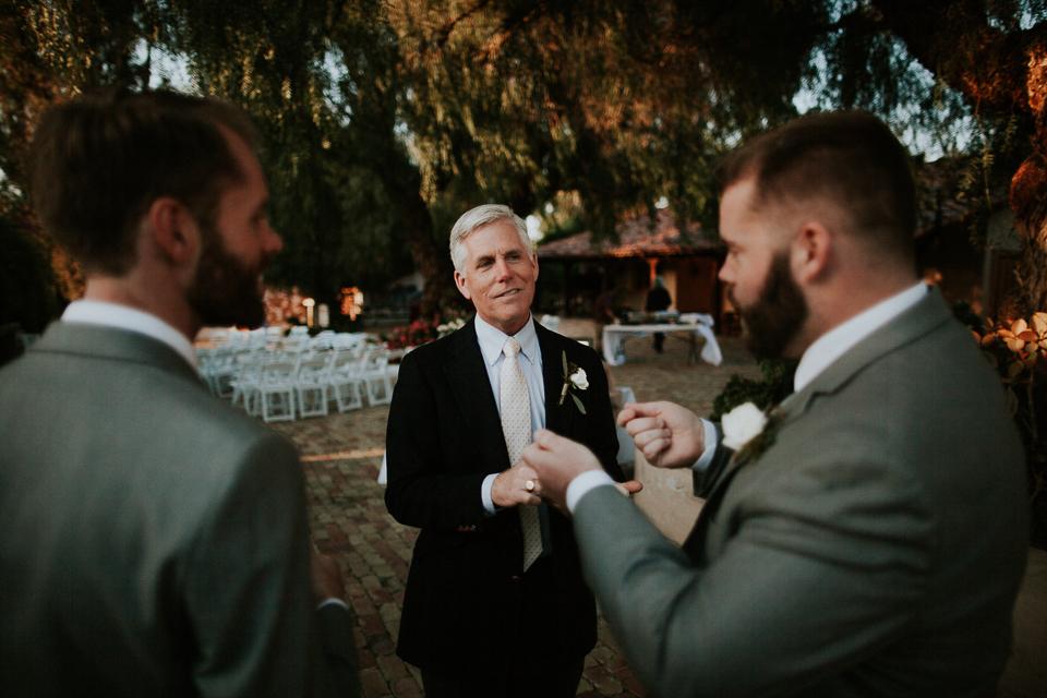 Rancho Buena Vista Adobe wedding-1192.jpg