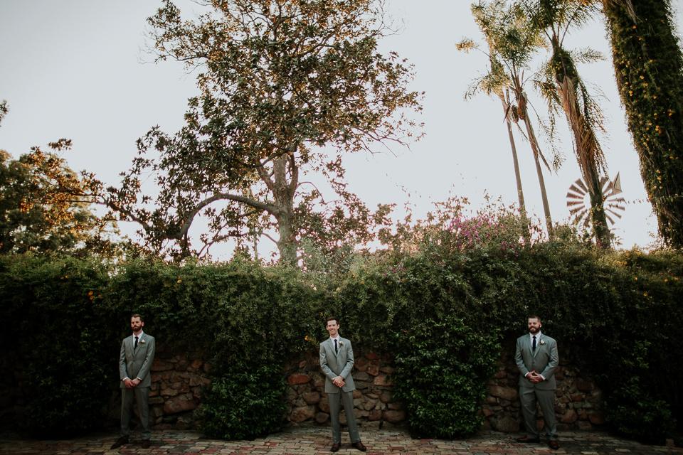 Rancho Buena Vista Adobe wedding-1193.jpg