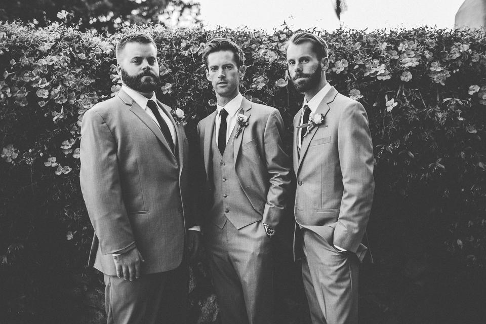 Rancho Buena Vista Adobe wedding-1201.jpg