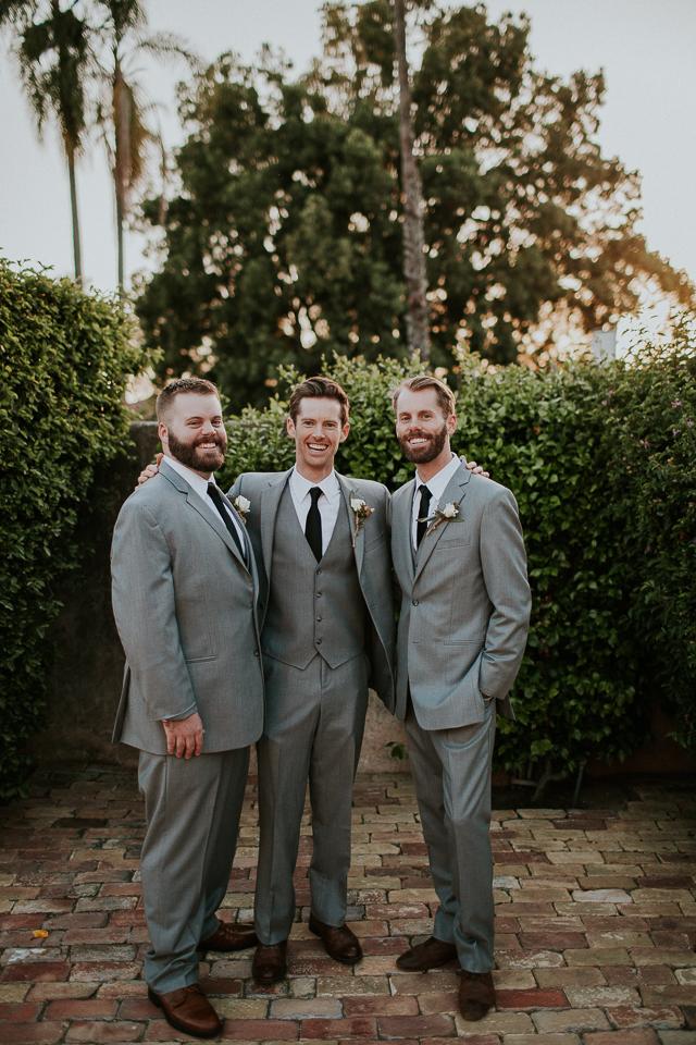 Rancho Buena Vista Adobe wedding-1200.jpg