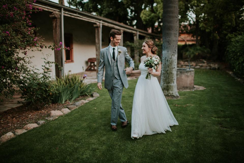 Rancho Buena Vista Adobe wedding-1211.jpg