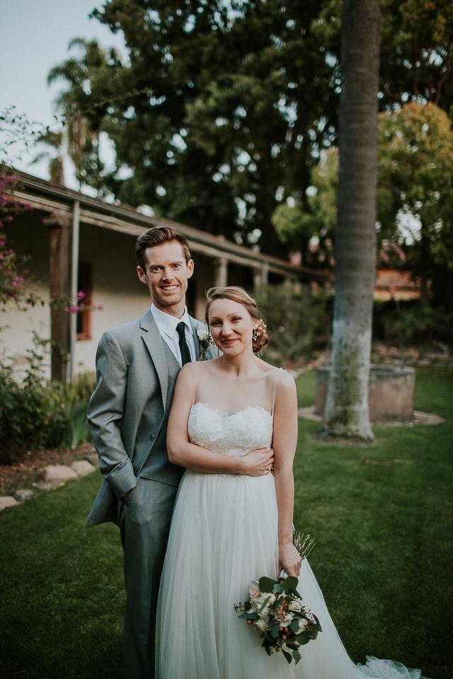 Rancho Buena Vista Adobe wedding-1212.jpg