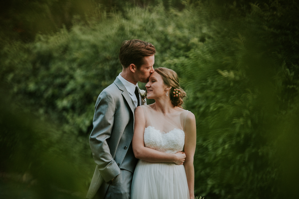 Rancho Buena Vista Adobe wedding-1215.jpg