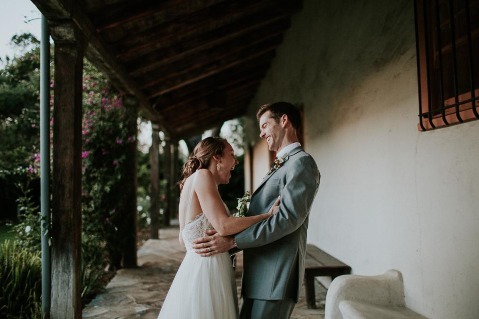 Rancho Buena Vista Adobe wedding-1220.jpg