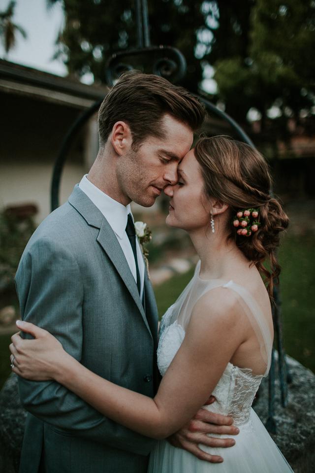 Rancho Buena Vista Adobe wedding-1223.jpg
