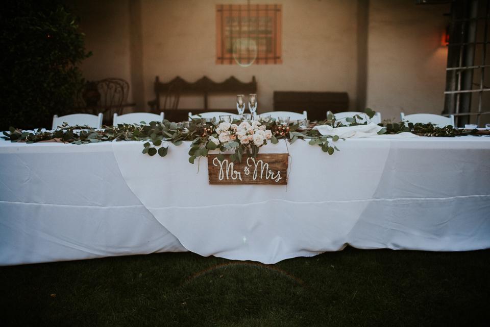 Rancho Buena Vista Adobe wedding-1226.jpg