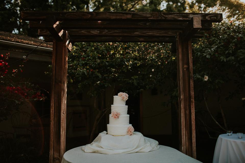 Rancho Buena Vista Adobe wedding-1228.jpg