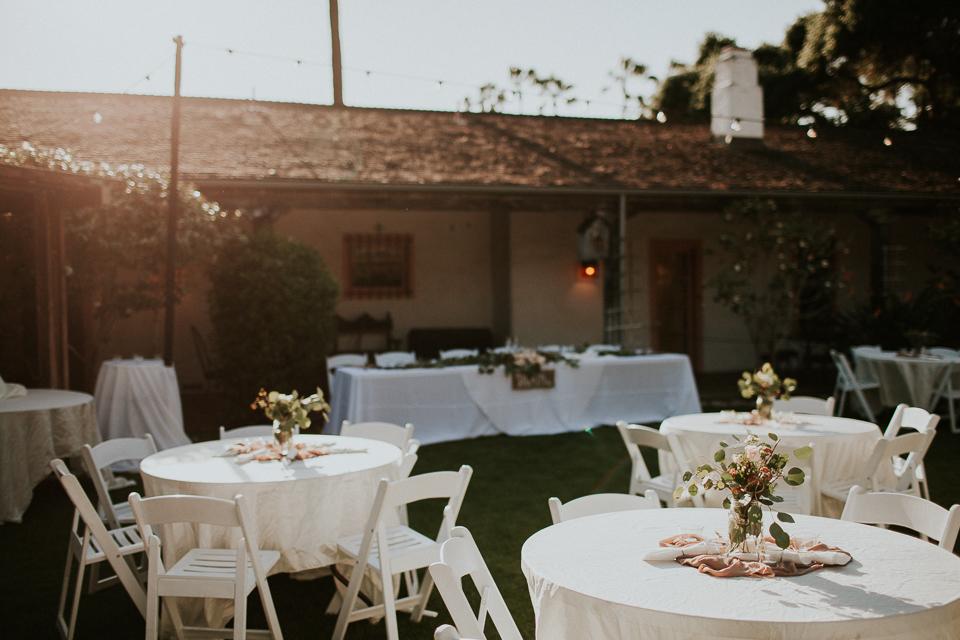 Rancho Buena Vista Adobe wedding-1229.jpg