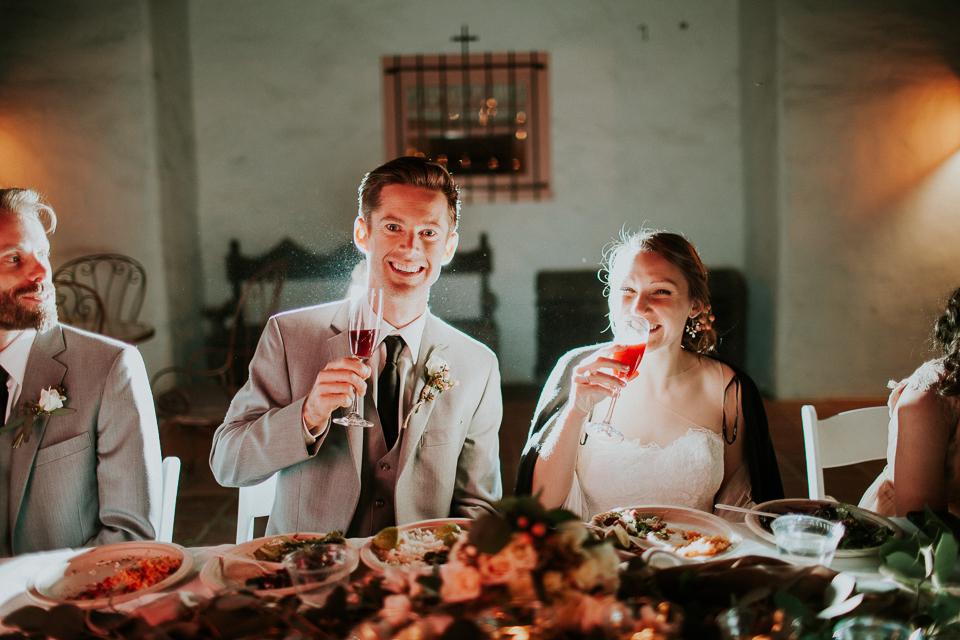 Rancho Buena Vista Adobe wedding-1233.jpg
