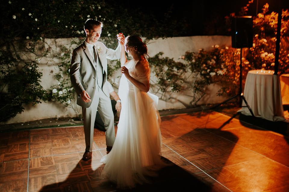Rancho Buena Vista Adobe wedding-1235.jpg