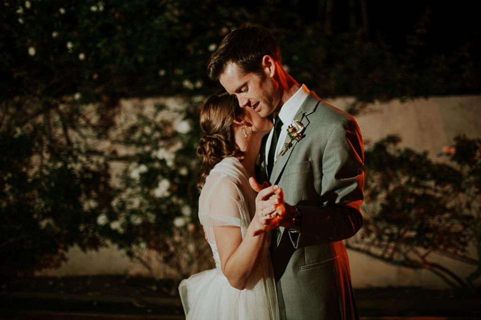 Rancho Buena Vista Adobe wedding-1237.jpg