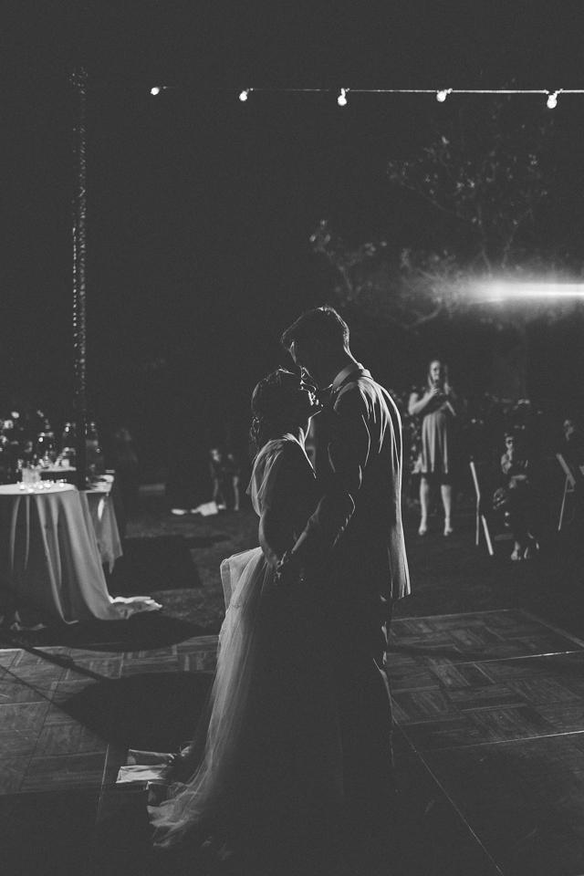 Rancho Buena Vista Adobe wedding-1238.jpg