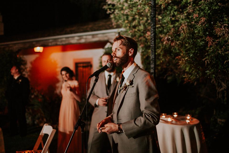 Rancho Buena Vista Adobe wedding-1241.jpg