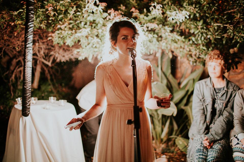 Rancho Buena Vista Adobe wedding-1240.jpg