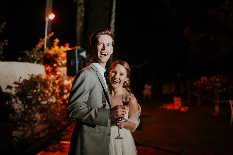 Rancho Buena Vista Adobe wedding-1242.jpg